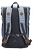 Gregory Sunbird Coastal Day Backpack Stone Grey